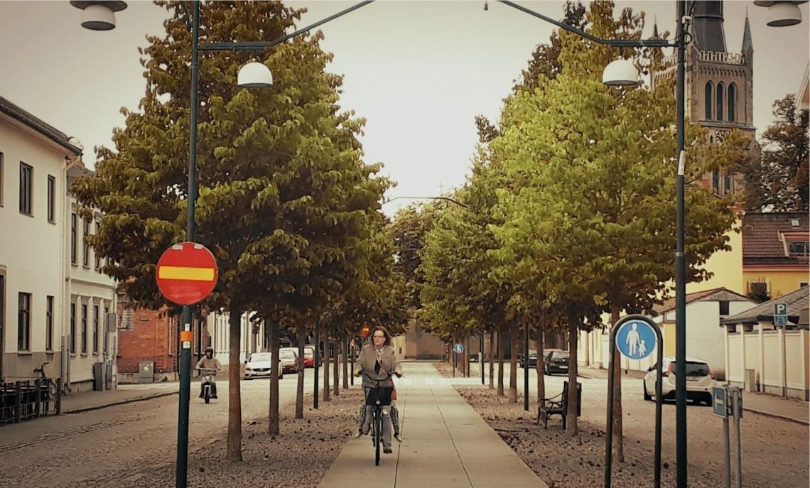 streetscape2