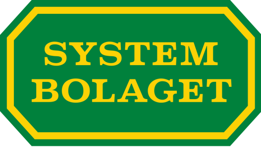 Systembolaget_logo.svg